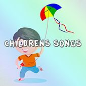 Childrens Songs by Canciones Infantiles