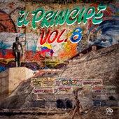 El Príncipe Vol. 8 de Various Artists