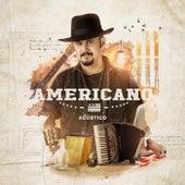 Acústico von El Americano