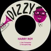 Dos Trompetas by Harry Roy