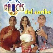 Raices del Caribe de Grupo Raices