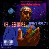 El Baby by Babys World