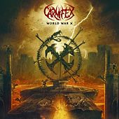 No Light Shall Save Us by Carnifex