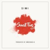 Small Ting de Simi