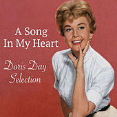 A Song In My Heart Doris Day Selection von Doris Day