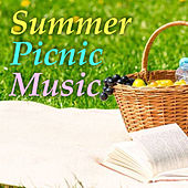 Summer Picnic Music de Various Artists