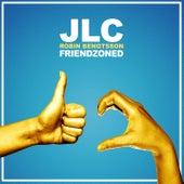 Friendzoned by Jlc