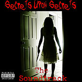 Secrets Upon Secrets (Original Soundtrack) by Various Artists