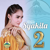 Om Syakila 2 by Various Artists