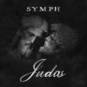 Judas de Symph