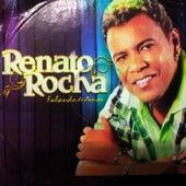 Falando de Amor de Renato Rocha