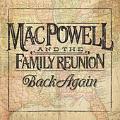 Whoo! (feat. Craig Morgan) by Mac Powell and the Family Reunion