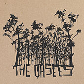Grave Blockers by Thee Oh Sees