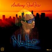 No Limit de Anthony Red Rose
