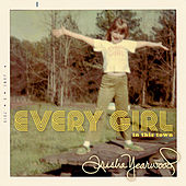 Every Girl in This Town de Trisha Yearwood