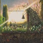 The Bell de Iamthemorning
