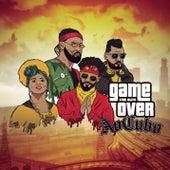 Game Over de Ao Cubo