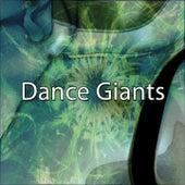 Dance Giants by CDM Project