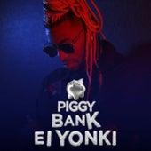 The Piggy Bank de El Yonki