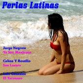 Perlas Latinas von Various Artists