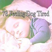 78 Feeling Dog Tired by Ocean Sounds Collection (1)