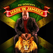 Made In Jamaica von OC Roberts