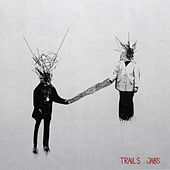 Learn to Love Me by Trails
