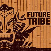 Future Tribe, Vol. 4 di Various Artists