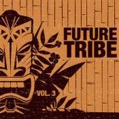 Future Tribe, Vol. 3 von Various Artists