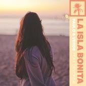 La Isla Bonita (5&Dime Radio Edit) von Paulo