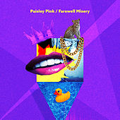 Farewell Misery by Paisley Pink