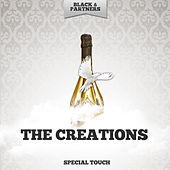 Special Touch de The Creations