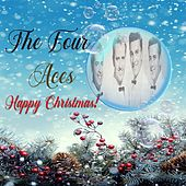 Happy Christmas! by Four Aces
