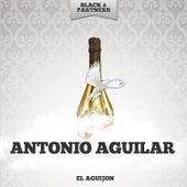 El Aguijon by Antonio Aguilar