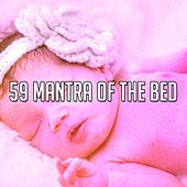 59 Mantra of the Bed by Ocean Sounds Collection (1)