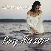 Ritmo Latino: Party Hits 2019 de Various Artists