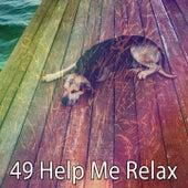 49 Help Me Relax de Relajacion Del Mar