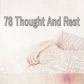 78 Thought and Rest von Rockabye Lullaby