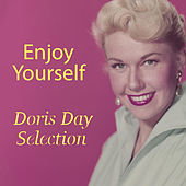 Enjoy Yourself Doris Day Selection von Doris Day