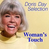 Woman's Touch Doris Day Selection de Doris Day