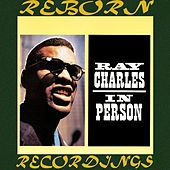 Ray Charles in Person (HD Remastered) de Ray Charles