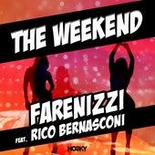 The Weekend by Farenizzi