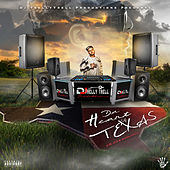 Da Heart of Texas (A 254 kollective) von Various Artists