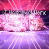 60 Remedy at Home de Sleepicious