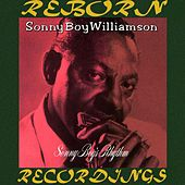 Sonny Boy's Rhythm (HD Remastered) de Sonny Boy Williamson I