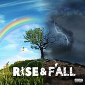 Rise & Fall by Dubby