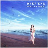 Deep End by Noelle Chiodo