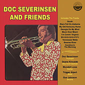 Doc Severinsen and Friends by Doc Severinsen