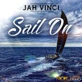 Jah Vinci – Songs & Albums