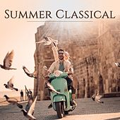 Summer Classical by Various Artists